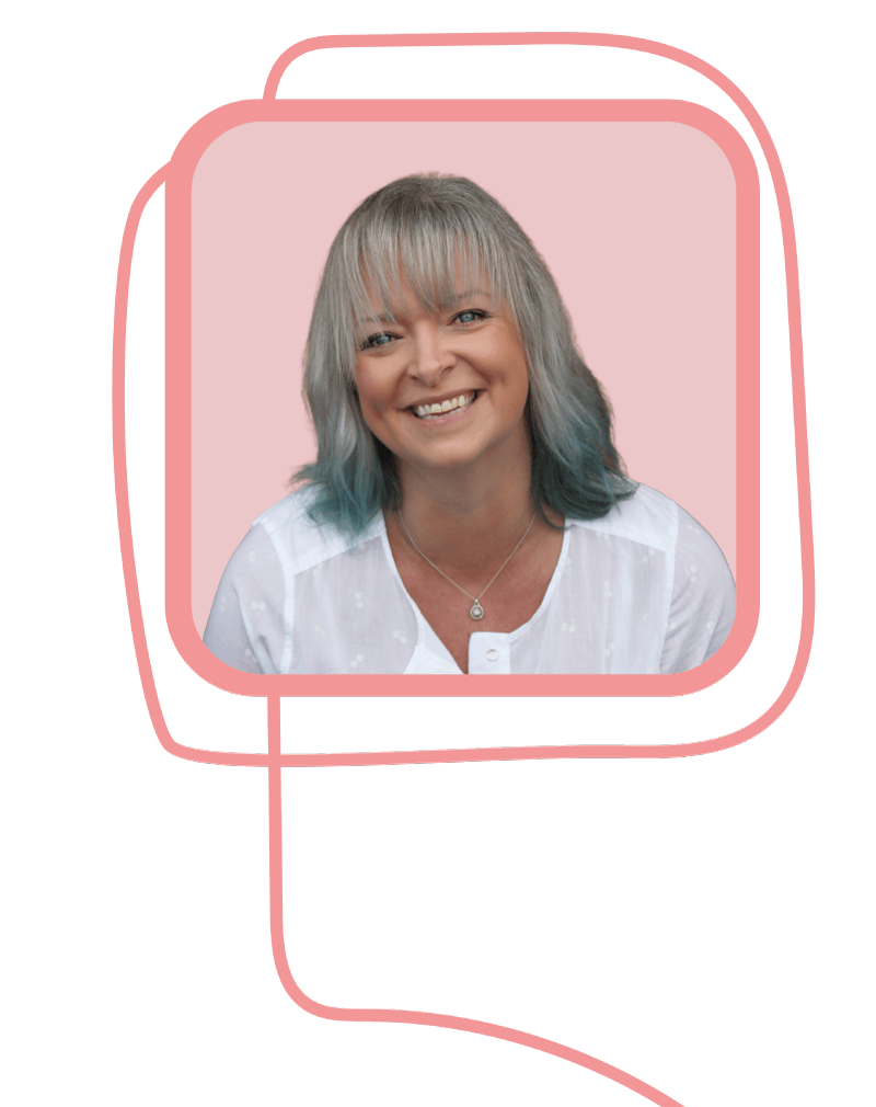 image of Tiffany Kay, Founder of online course consultancy